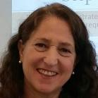 Kim Neubauer